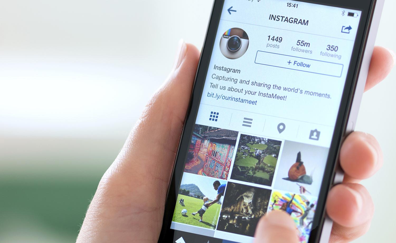 Mätningar sociala medier