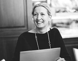 Ulrika Ekström