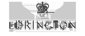 Edrington