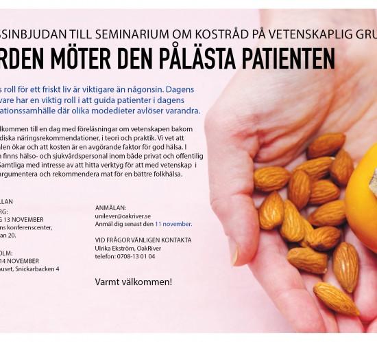 Seminarieinbjudan_Unilever