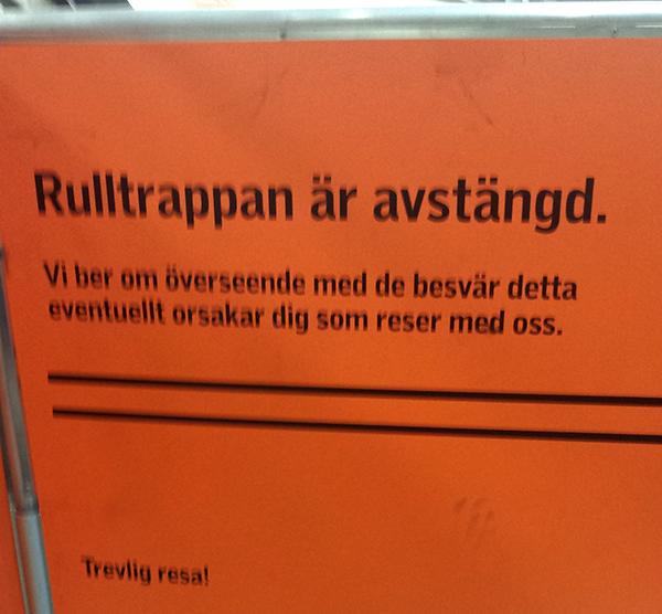 Rulltrappor_hälsa_1